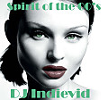 DJ Indievid - Spirit Of The 00's. Part 4. (Classic House Megamix)