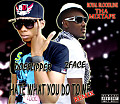 Doe Flipper_&_2Face Idibia_@_Hate_(Prod. By Marox || Hulkshare