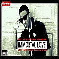 Immortal Love(Feat. Sms Pea)