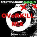 ANmaLS Overk!LL Mix