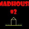 Cepo - Madhouse Part 2