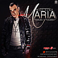 Maria (Prod. By Chris Jeday)