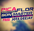 Son Master - Eres Picaflor [Intro With Style] Prod. By Jota Deejay