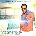 Fuego Ft. Rickylindo - Una Vaina Loca (Official Remix)