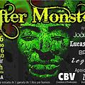 joao paulo set -techno -especial AFTER MONSTER !!!