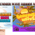 Summer Wave Riddim