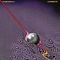 Tame Impala-New Person,Same Old Mistakes