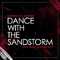 D-Devils vs. Darude - Dance With The Sandstorm (STAiF Twerk Bootleg 2017)