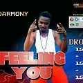 FEELING YOU by DARMONY