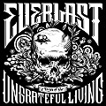 EverLast - I Get By (HQ)