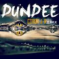 DUNDEE - CORON J-R FEAT. MARLAE CLEAN OFFICIAL