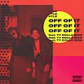 KYLE Ft. Ty Dolla $ign - Off of It