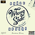 Wrong Side (Ft. Gbasky)