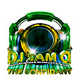 DJ SAM Q SAMPLE MIX