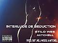 Interlude De Seduction (Prod. RBT JNS, J-Wood, Mitchell).mp