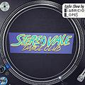 Stereo Vale Dance Club (01-09-2017)