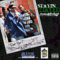 Dat Boi T & Lil C - Stayin Paid