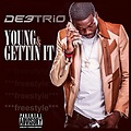 Deetrio-young and getting it (M)