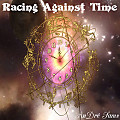 Racing Against Time {Prod. By Tantu}