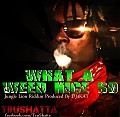 TruShatta-What A Weed Nice So-Jungle Lion Riddim