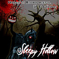 Sleepy Hollow prod by Royal Audio Tunes