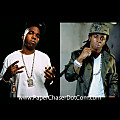 Curren$y Ft Lil Wayne - Smoke Sum'n (Remix) (2011_CDQ_Dirty_August)