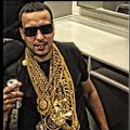 French Montana Ft. Remy Ma, Swizz Beatz & Jadakiss- mega death