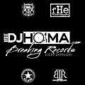 Young Thug Ft. Meek Mill - Hundreds (I Had A Dream) @DJHOMA