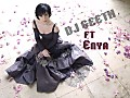 Enya - Love Song Relax Soul Dance Mix By DJ GEETH