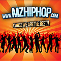 Gilbere Forte Feat. Jim Jones & Pusha T - Hot (In This Bitch) (Remix) ( 2o11 ) [ www.MzHipHop.com ]