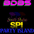 BDBS - South Padre Island (Artillery)