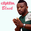 03 - Captain Black - African babe