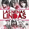 Jowell & Randy Ft Tego Calderon - Las Nenas Lindas (Official Remix)