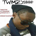 Call me wen his gone remix (twimzytee)