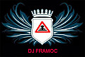 dj framoc vs. Donna Summer - Hot Stuff (Original Mix)