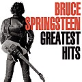 Bruce Springsteen - This Hard Land