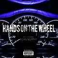 Hands On The Wheel Remix