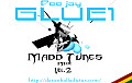 Madd Tunes Mix vol.2 - DLGUE1