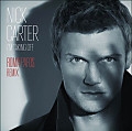 Nick Carter - I m Taking Off (Roma Pafos Radio Edit)