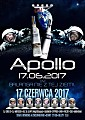Speed Club (Stare Rowiska) - B-Day Party MANIANA & U.H.O [Rain Stage] 17.06.2017 up by PRAWY - seciki.pl