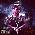 Watching Me [Prod by MoneyBeats]