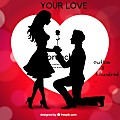 1 hundred feat. Outlaw_Ur Love_Mixed by Khendi