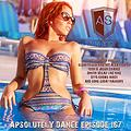 Apsolutely Dance Episode 167