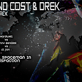 Hardwell Vs Benny Benassi vs Lil Jon - Put Your Satisfaction In Spaceman ( Roland Cost & Drek  Bootleg)+