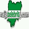 REGY T FEAT INDIANA-NO DULLING(www.naijacelebrity.com)