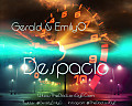 Despacio - Gerald & EmilyO (prod. by Pipe florez)