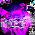 GT Garza - Forever High (Prod By 3Fifty7) [SNS Remix by DjSouthEast]