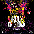 Bunji Garlin - Truck On D Road (Soca 2014)