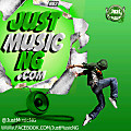 01_Peace_JustMusicNG