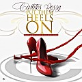 Heels - Carlitos Rossy (Www.FlowDigital.Co)